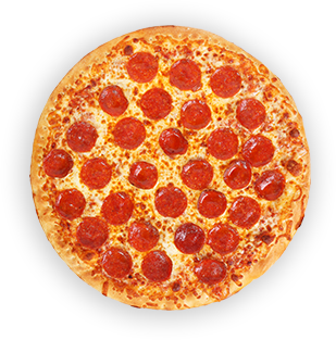 home/Pizza1.png