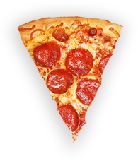 home/Pizza2.png