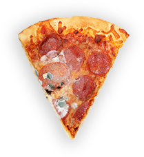 home/Pizza3.png