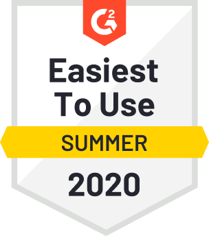 home/g2crowd-badge-easiest-2020.png