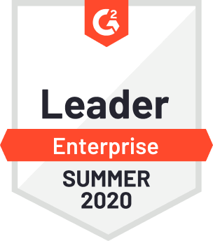 home/g2crowd-badge-enterprise-2020.png