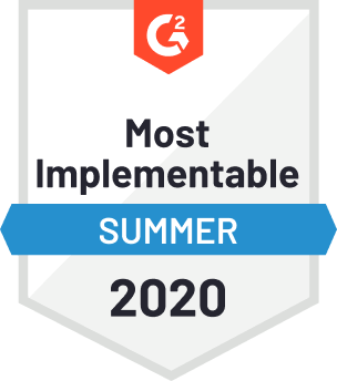 home/g2crowd-badge-implementable-2020.png
