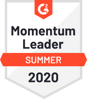 home/g2crowd-badge-momentum-2020.png