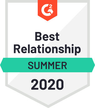 home/g2crowd-badge-relationship-2020.png