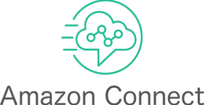 integrations/integration-logo-amazonconnect.png