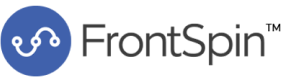 integrations/integration-logo-frontspin.png