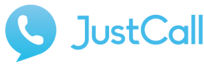 integrations/integration-logo-justcall.png