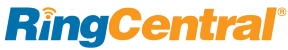 integrations/integration-logo-ringcentral.png