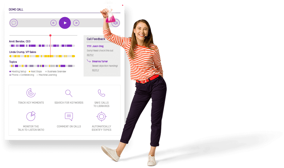 sales-onboarding/screen-a.png