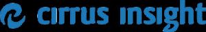 cirrus-insight-logo
