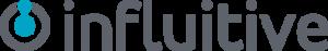 influitive_logo