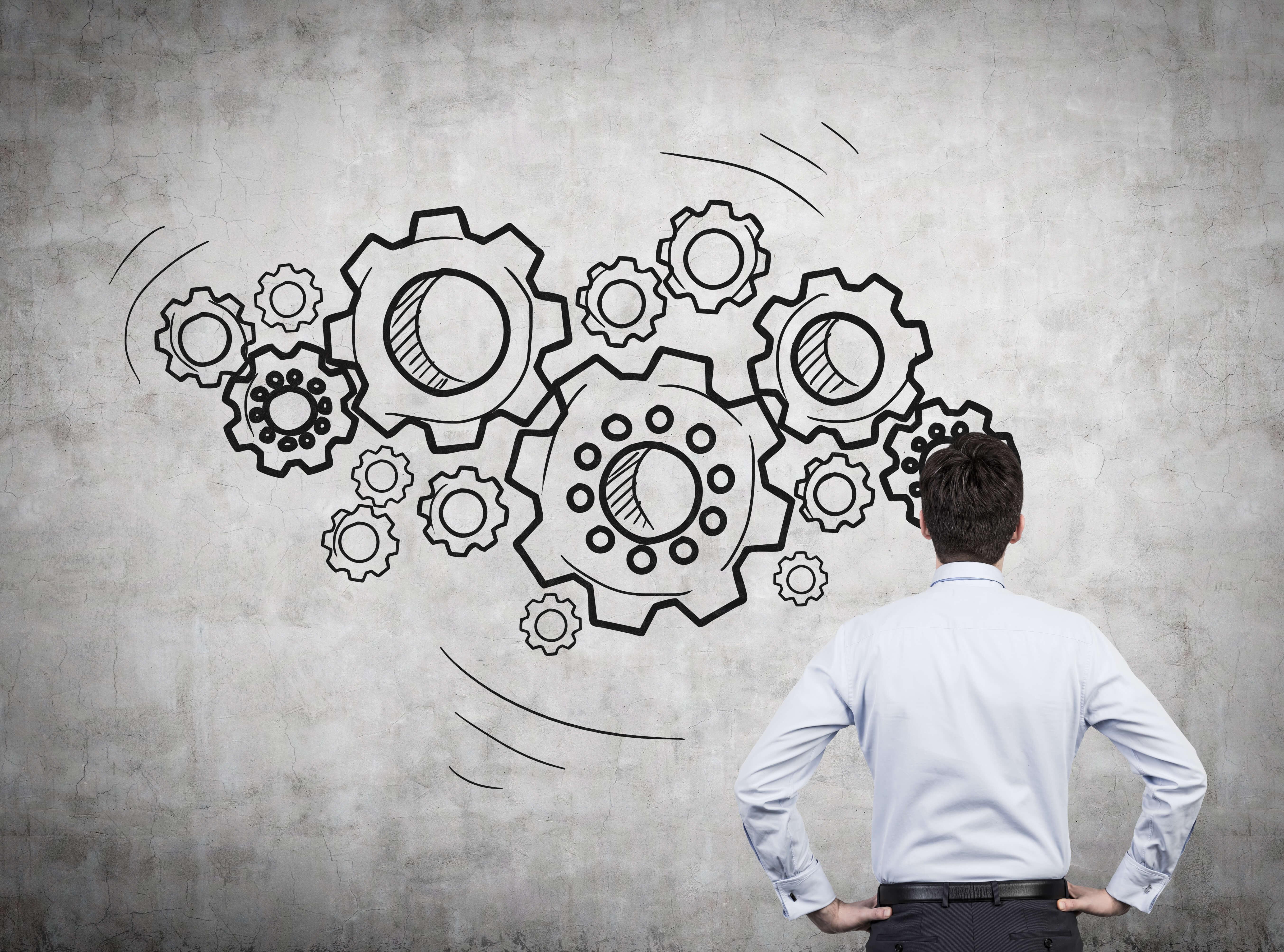sales coaching programs