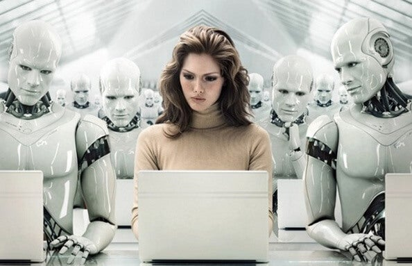sales artificial intelligence