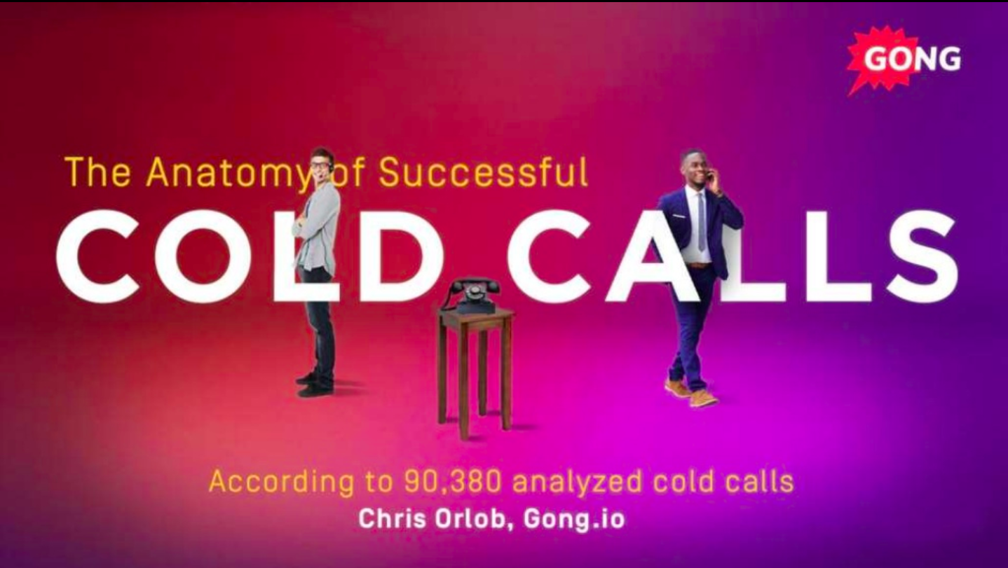 cold calling - the 14 best tips of all time for salespeople