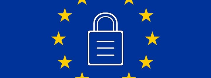 GDPR for Sales