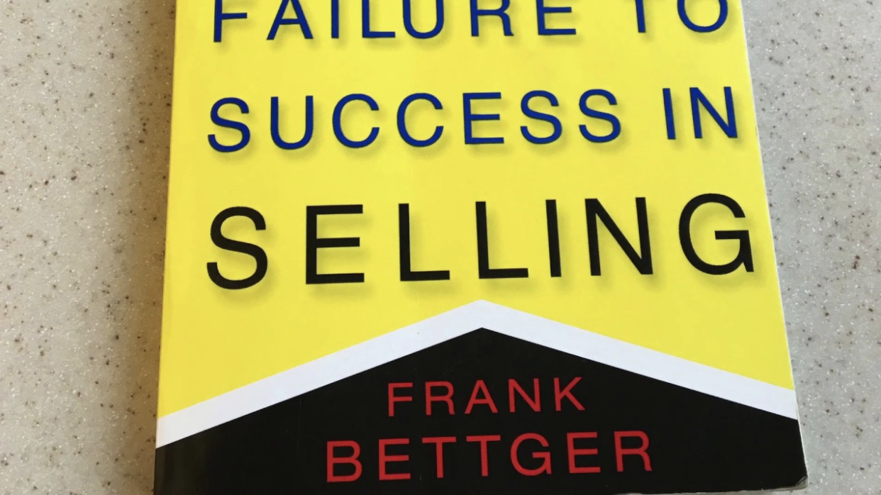 Best sales books of all time