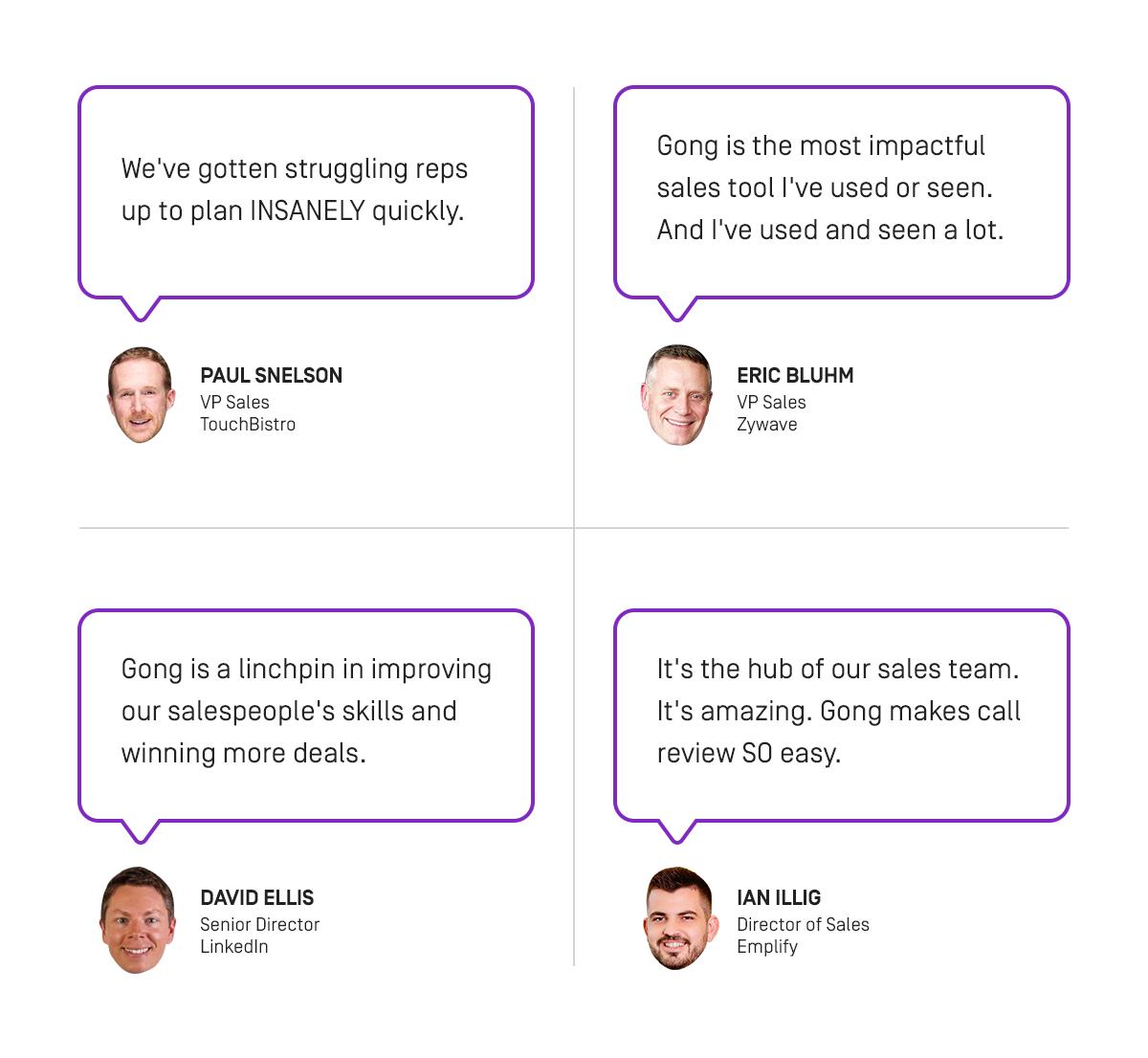 sales coaching customers