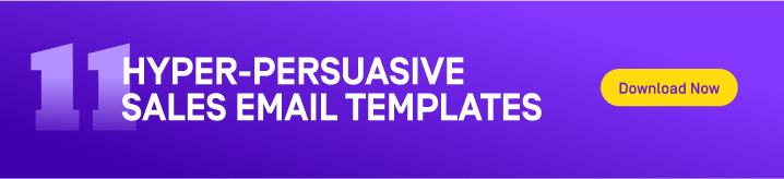 free template pdf