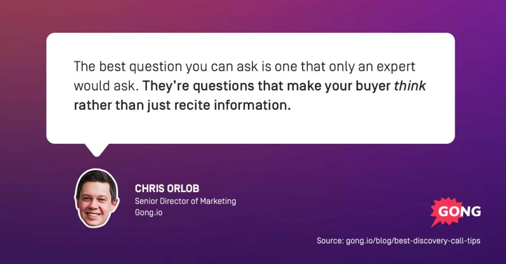 ask expert questions